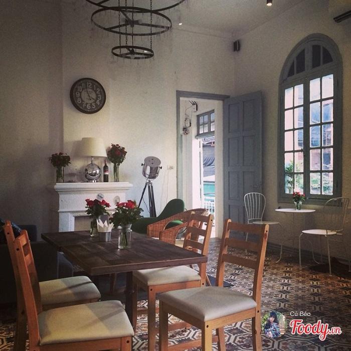 bàn ghế sắt cafe chất lượng nhất