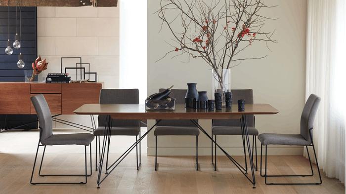 bàn ghế sắt cafe