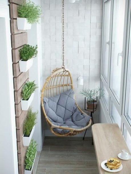 bàn ghế sắt cafe sân vườn đẹp chấta