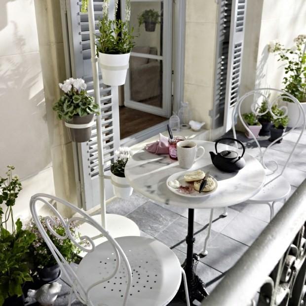 bàn ghế sắt cafe sân vườn đẹp