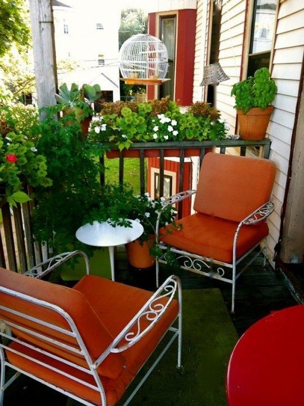 bàn ghế sắt cafe sân vườn đẹp tphcm