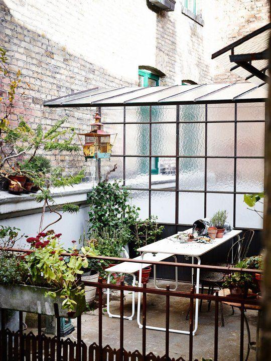 bàn ghế sắt cafe sân vườn đẹp chất