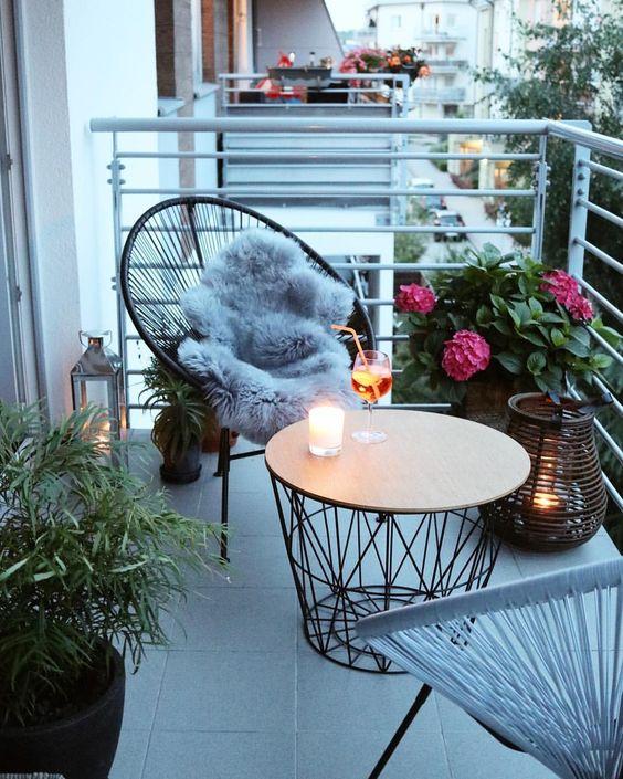 ghế sắt cafe hcm 6