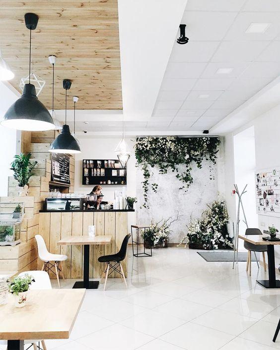 ghế sắt cafe màu phong cách sg