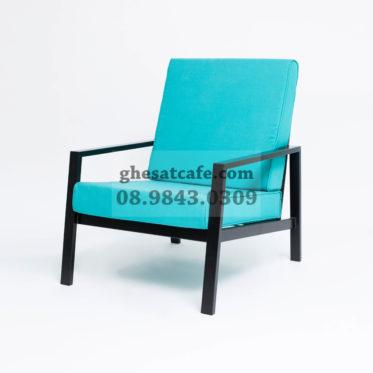 chọn ghế sofa khung sắt hợp phong thủy (1)