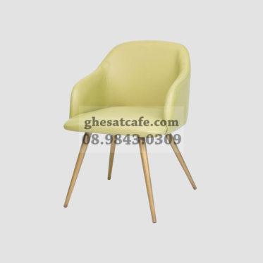 chọn ghế sofa khung sắt hợp phong thủy (2)