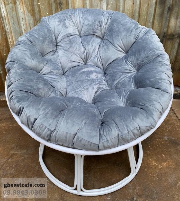 Cấu tạo của ghế Papasan (1)