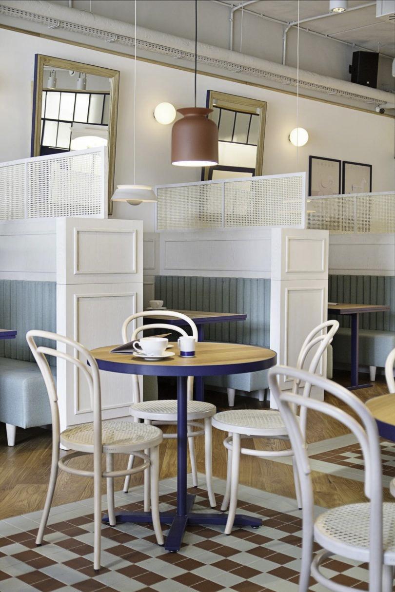 bàn ghế phong cách coastal (6)