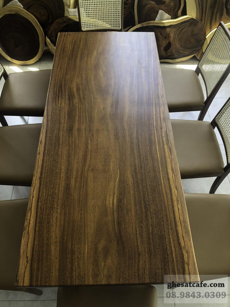 bàn gỗ me tây nguyên tấm (1)