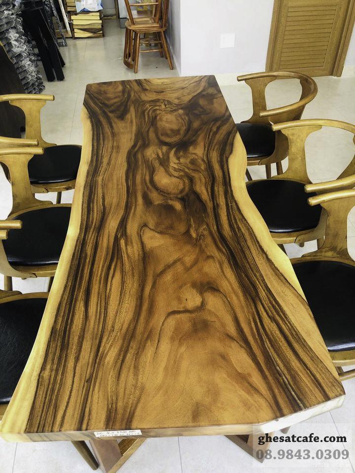 bàn gỗ me tây nguyên tấm (3)