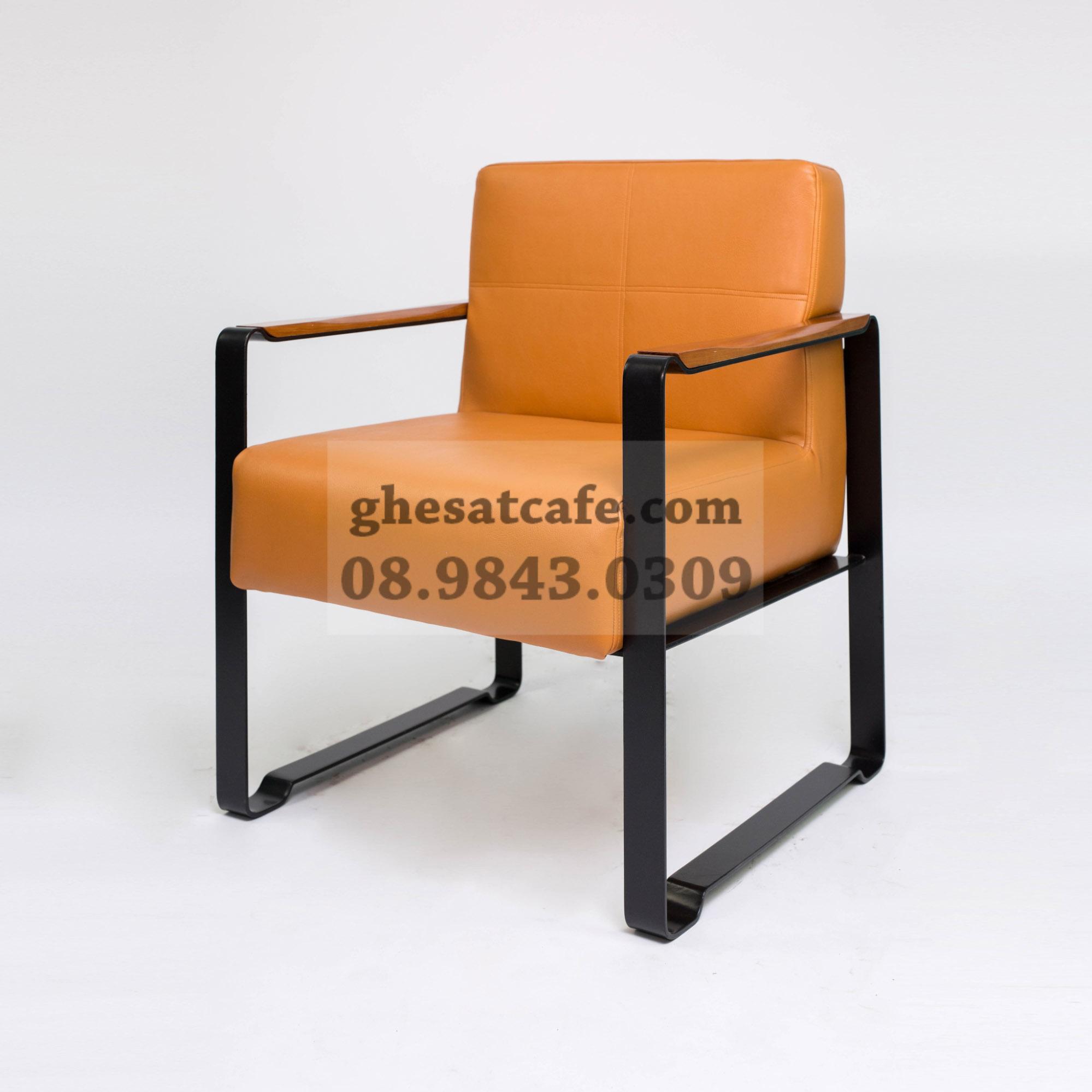 các mẫu ghế sofa đơn đẹp (3)
