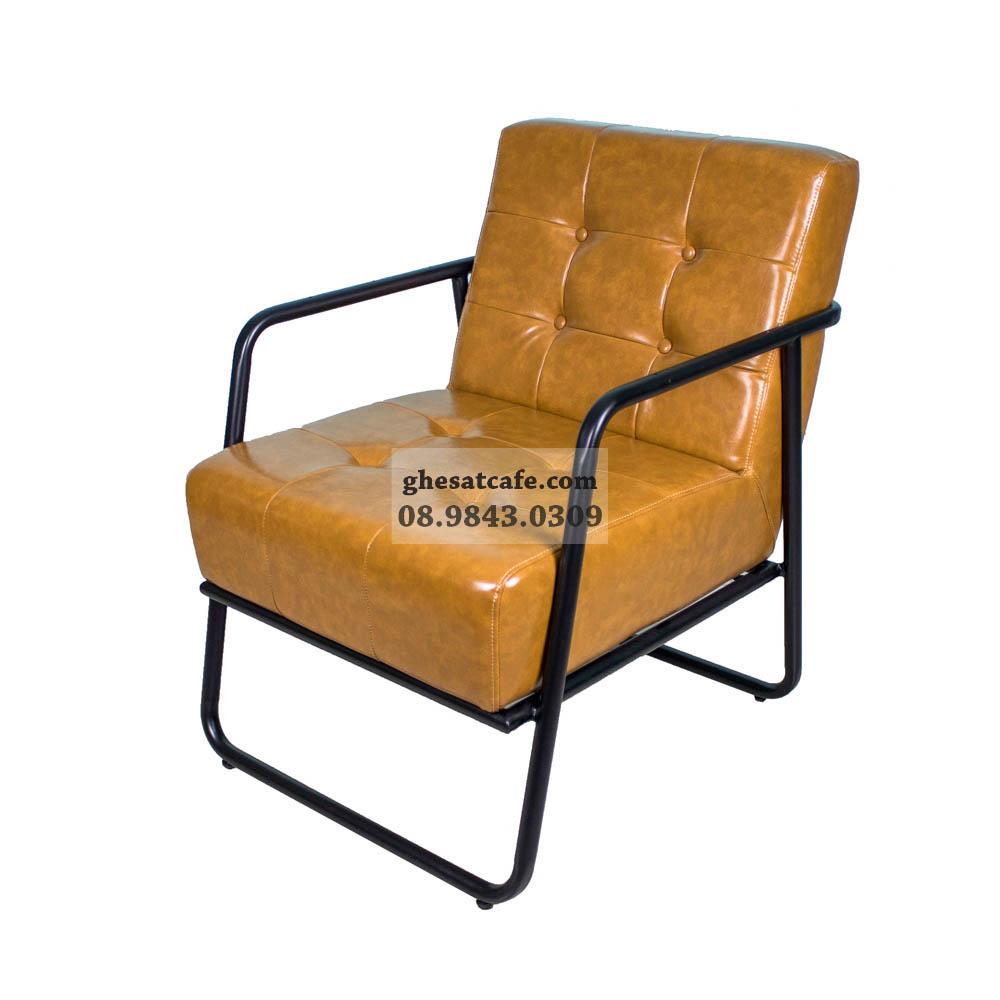 các mẫu ghế sofa đơn đẹp (5)