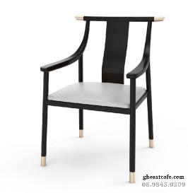ghế indochine đẹp (6)