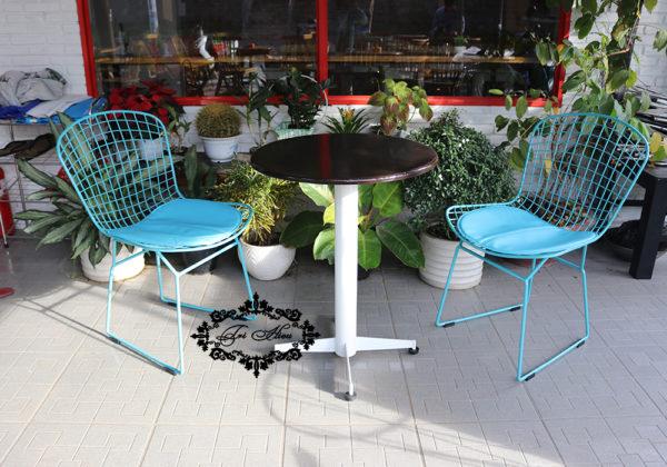 ghế sắt cafe đẹp (7)