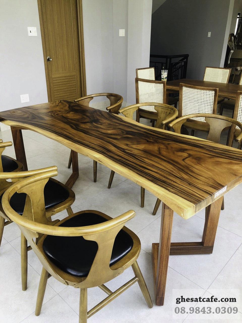 nơi mua bàn gỗ nguyên tấm giá rẻ (9)