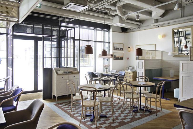 quán cafe phong cách coastal (7)